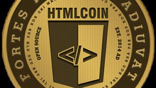 HTMLコイン